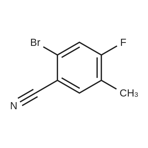 Chemical Structure| 916792-07-9