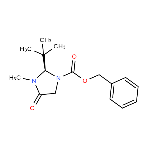 Chemical Structure| 119906-46-6