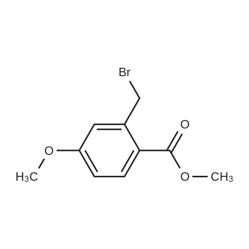 Chemical Structure| 15365-25-0