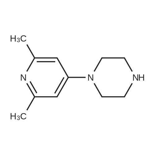 Chemical Structure| 166954-07-0
