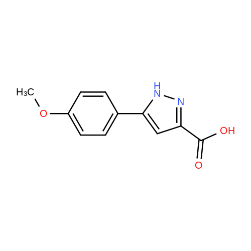 Chemical Structure| 27069-16-5