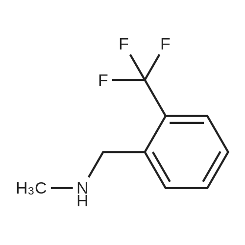 Chemical Structure| 296276-41-0