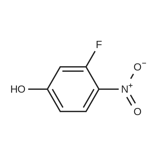 Chemical Structure| 394-41-2