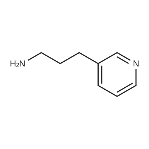 Chemical Structure  41038-69-1