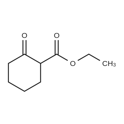 Chemical Structure| 1655-07-8