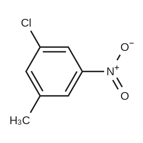 Chemical Structure| 16582-38-0
