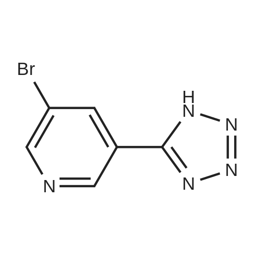 Chemical Structure| 211943-13-4