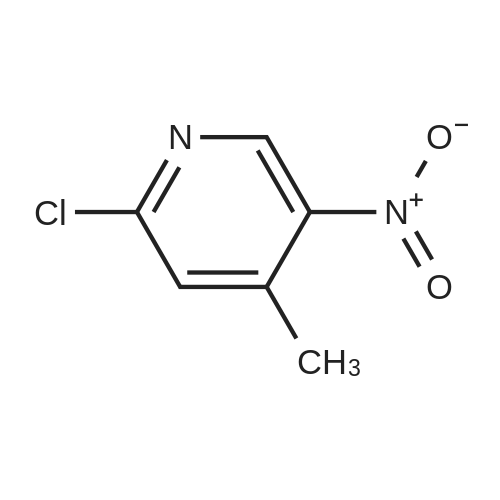 Chemical Structure| 23056-33-9