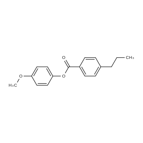 Chemical Structure| 50649-61-1