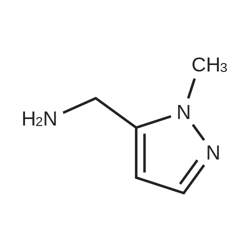 Chemical Structure| 863548-52-1