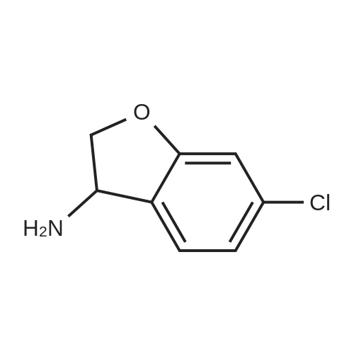 Chemical Structure  944899-93-8