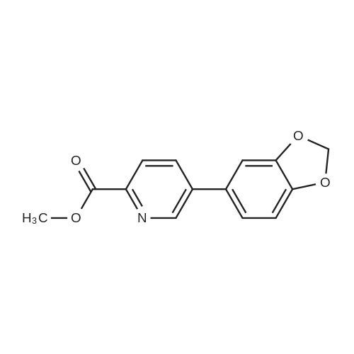 Chemical Structure| 1799412-38-6