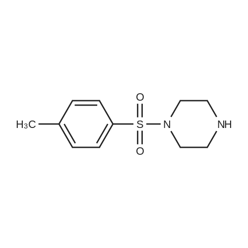 Chemical Structure| 27106-51-0