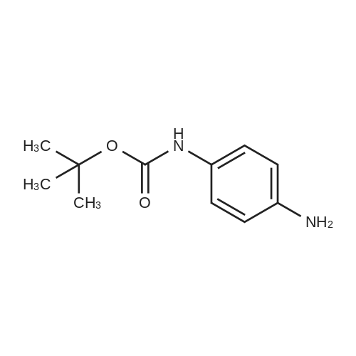 Chemical Structure| 71026-66-9