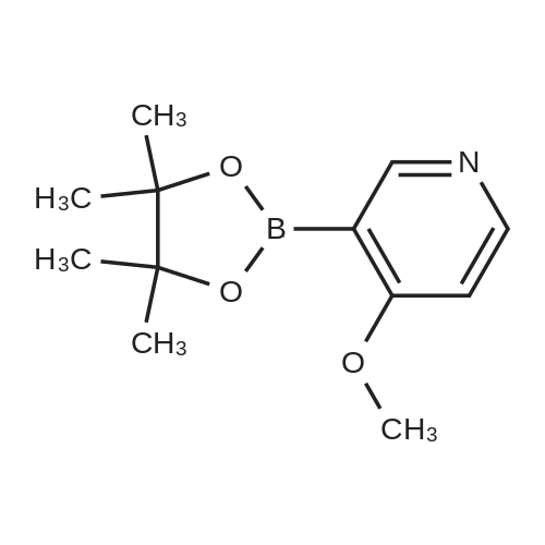 Chemical Structure| 758699-74-0