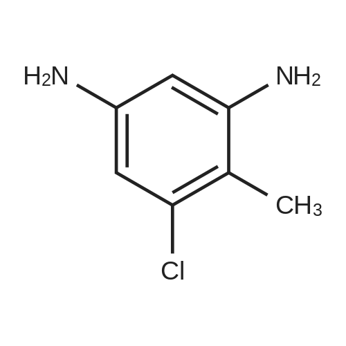 Chemical Structure| 861519-29-1
