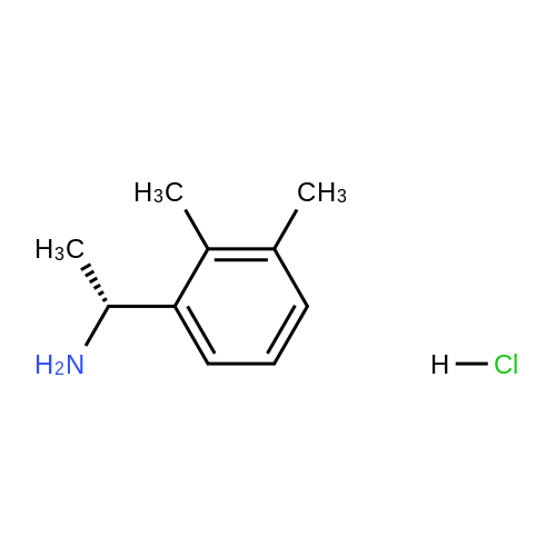 Chemical Structure| 1032036-48-8