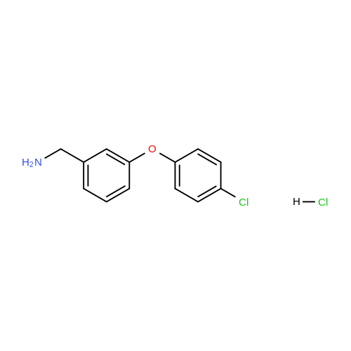 Chemical Structure| 1171023-50-9