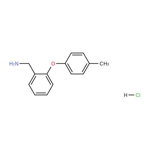Chemical Structure| 1171318-10-7