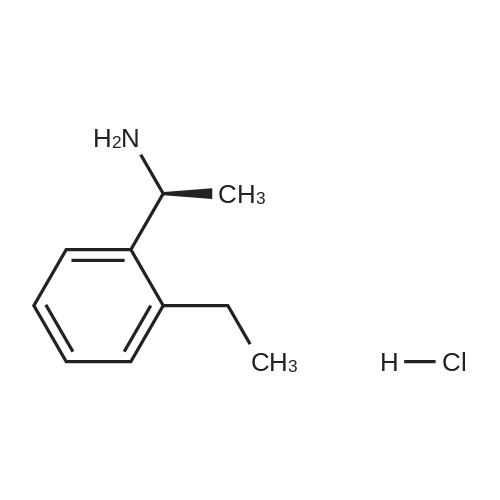 Chemical Structure| 1391592-83-8