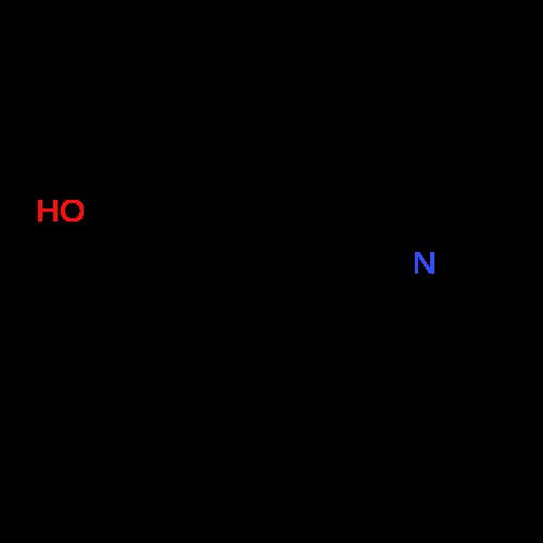 4-(Azetidin-1-yl)but-2-yn-1-ol
