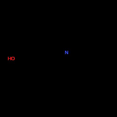 4-(Benzyl(methyl)amino)but-2-yn-1-ol