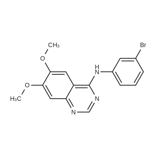 Chemical Structure| 153436-54-5