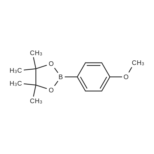 Chemical Structure| 171364-79-7