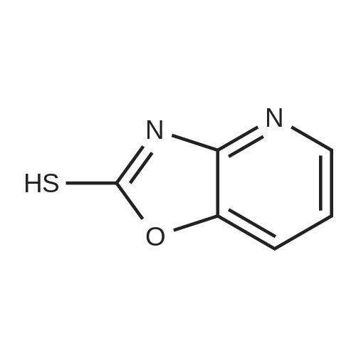Chemical Structure  211949-57-4
