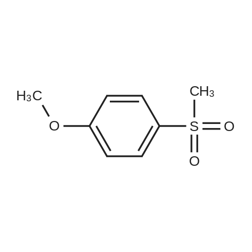 Chemical Structure| 3517-90-6