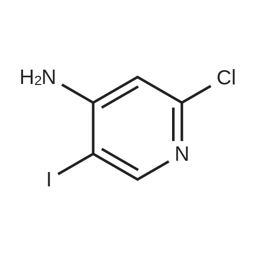 Chemical Structure| 800402-12-4