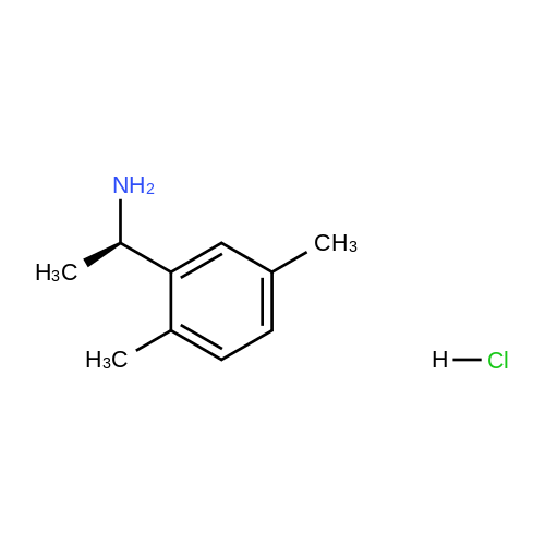 Chemical Structure  856646-07-6