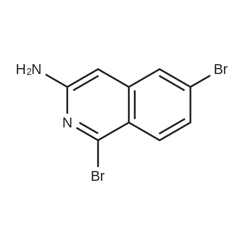 Chemical Structure| 925672-85-1