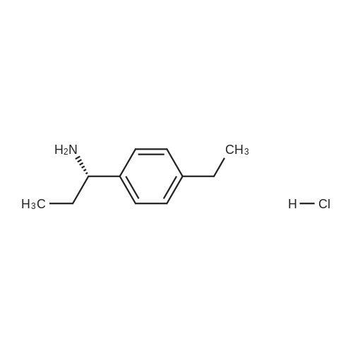 Chemical Structure| 1217455-42-9