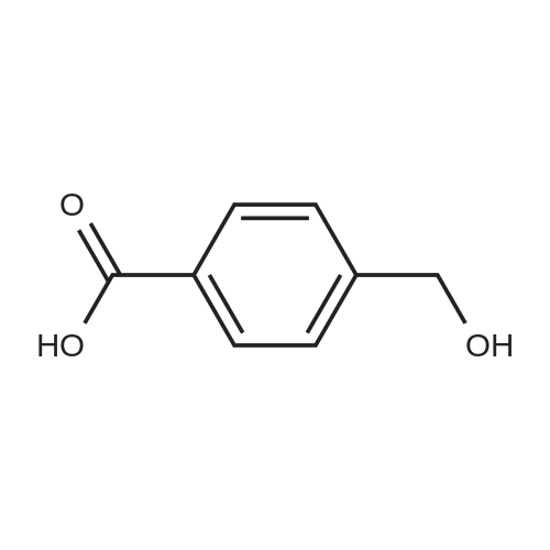 Chemical Structure  3006-96-0