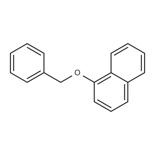 Chemical Structure| 607-58-9