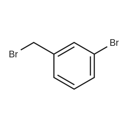 Chemical Structure  823-78-9