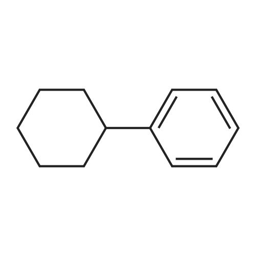 Chemical Structure  827-52-1