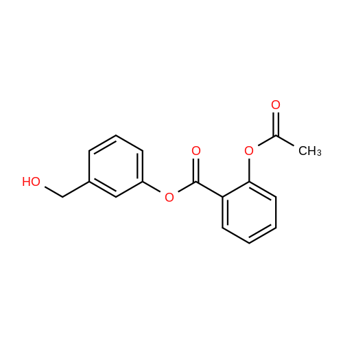 Chemical Structure| 287118-98-3