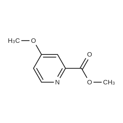 Chemical Structure| 29681-43-4