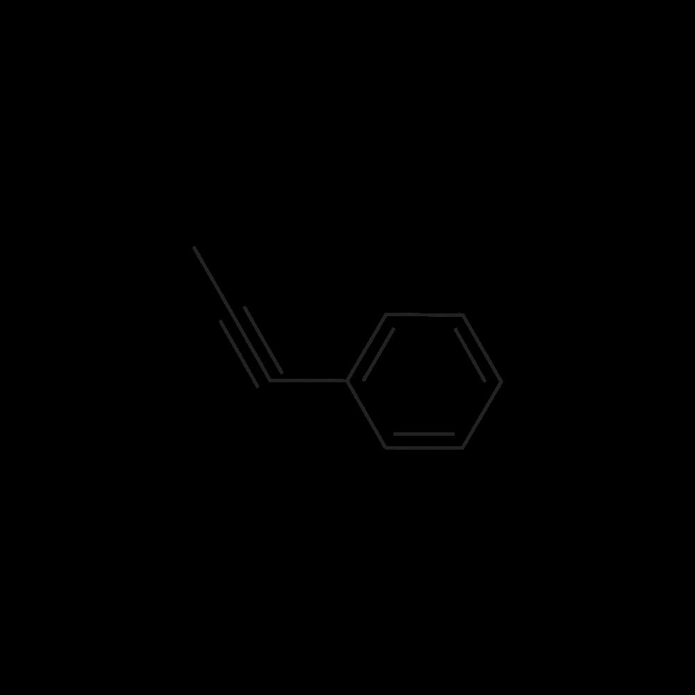 Prop-1-yn-1-ylbenzene