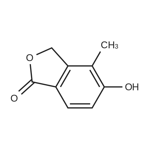 Chemical Structure| 1194700-73-6