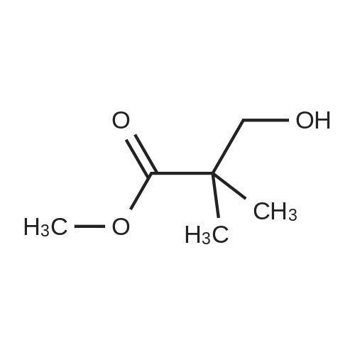 Chemical Structure| 14002-80-3