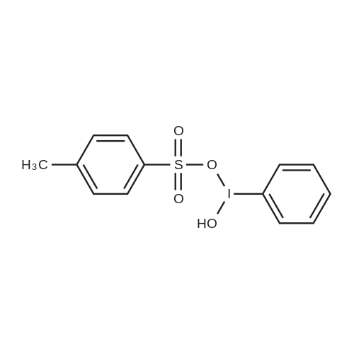 Chemical Structure| 27126-76-7