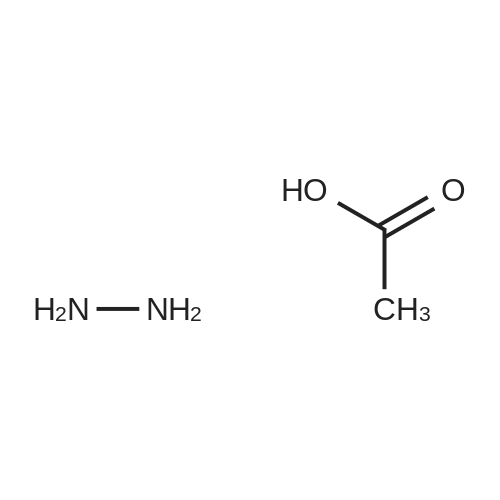 Chemical Structure| 7335-65-1