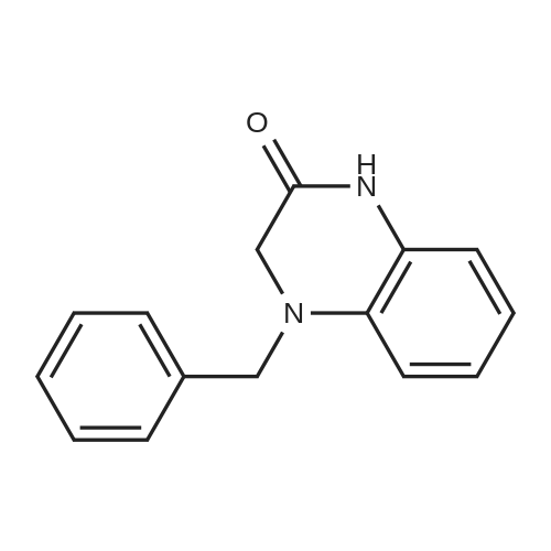 Chemical Structure| 106595-91-9