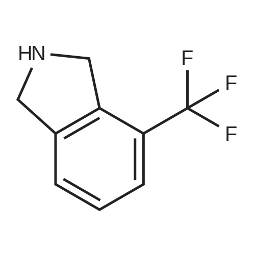 Chemical Structure| 1086395-63-2