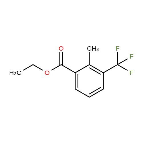 Chemical Structure| 1214346-57-2