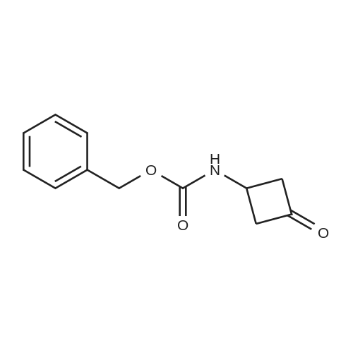 Chemical Structure| 130369-36-7