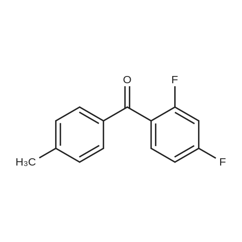 Chemical Structure| 170789-32-9
